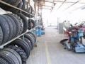 Neumáticos Duque
