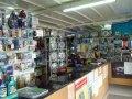 Neumaticos-Duque-tienda