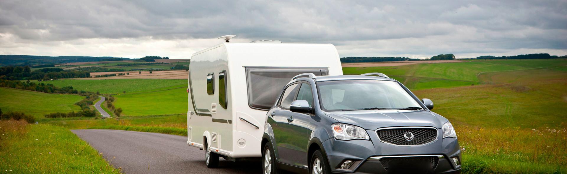 coche_caravana