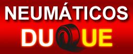 logo-neumaticos-duque